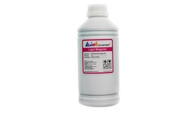 Dye-based ink INKSYSTEM Light Magenta 1000 ml (South Korea)