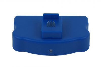 Resetter Epson for plotters 4400/4800/7400/7800/9400/9800