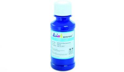 Ink Light Cyan 100 ml. ultrachrome (South Korea) for printers Epson R2100
