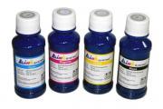 Set of Ink for Epson WorkForce 323