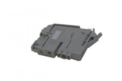 Single cartridge type 1