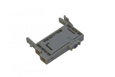 Single cartridge type 2