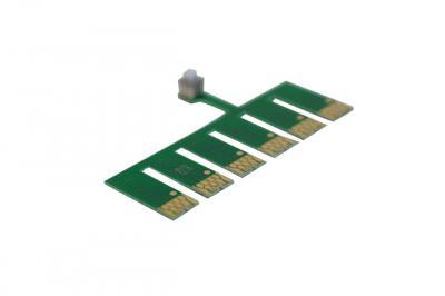 Chip for Epson R290 (V 5.0)