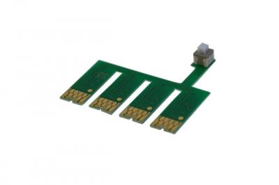 Chip for Epson CX4300