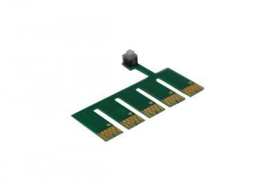 Chip for Epson C110