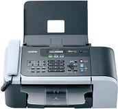 Brother MFC 3360c All-in-one with CISS