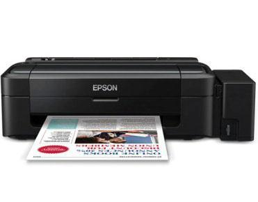 Epson L110