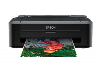 Epson Expression Home XP-30