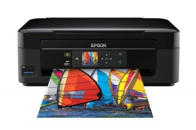 All-in-one printer Epson Expression Home XP-305