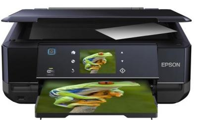 Multifunctional printer Epson Expression Photo XP-750
