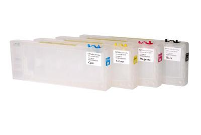 Refillable Cartridges Epson Business Color B-300 / B-308 / B-500DN / B-508DN / B-310N / B-510DN
